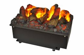 cuisine plus 3d kit glamm 3d plus 500 glammfire exclusive fireplaces