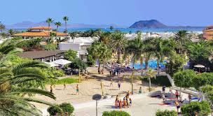 suite hotel atlantis fuerteventura resort hotel corralejo