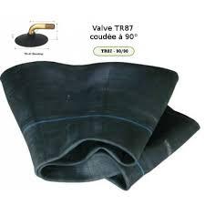 valve chambre a air inner 3 50 8 4 00 8 4 80 4 00 8 16x4 400x100 bent