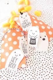 halloween boo tags u2013 fun for halloween