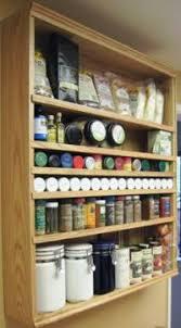 spice rack cabinet archives zipcabs adjustable racks u0026 cabinets