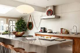funky kitchen ideas funky kitchen designs lesmurs info