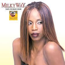 pictures if braids with yaki hair milky way braiding hair yaky bulk 14 elliebeauty com