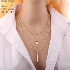 necklaces for chokers necklaces for women merchantscheap
