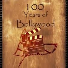 postmodern themes in film postmodern indian cinema ghaib indian movie