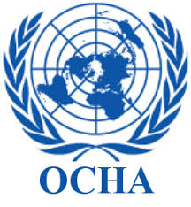 bureau de coordination des affaires humanitaires centrafrique conférence de presse le bureau de la coordination