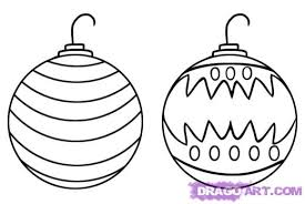 how to draw a ornament rainforest islands ferry