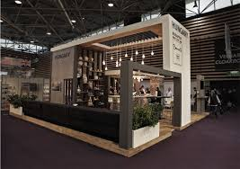 amazing home design 2015 expo hungarian national stand at sirha lyon on behance accesories