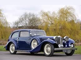 jaguar classic perfect jaguar car and classic by photo e9g with jaguar car and