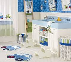 playful kids bathroom ideas homeoofficee com