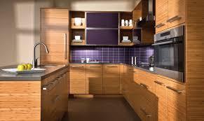 home depot kitchen design center cabinet bamboo cabinets kitchen bamboo kitchen cabinets home