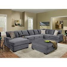 Sofa Bed Warehouse Interior Beautiful Wildon Home Furniture With Best Collection
