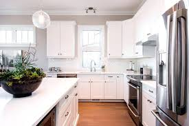 kitchen floor to ceiling cabinets floor to ceiling kitchen cabinets frequent flyer miles