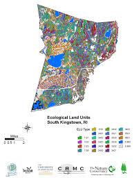 Uri Map Case Study Sk