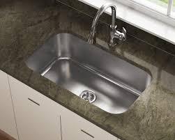 Peter Evans Sink by Stainless Steel Kitchen Sink Saffroniabaldwin Com