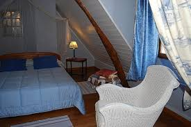 chambre d hotes au crotoy chambre beautiful le crotoy chambre d hote le crotoy chambre d