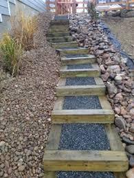 Cheap Landscaping Ideas For Backyard Best 25 Cheap Landscaping Ideas For Front Yard Ideas On Pinterest