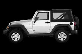 white jeep sahara 2017 sahara car pictures