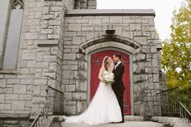 wedding backdrop vancouver vancouver club wedding photos