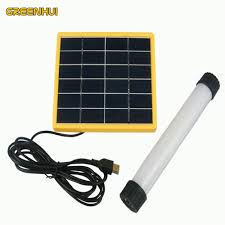 Solar Tube Lights by Compare Prices On Solar Led Tube Light Online Shopping Buy Low