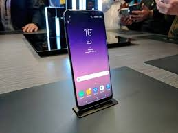 best android phone on the market samsung s galaxy s8 is the best android phone on market and shape