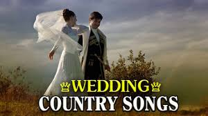 top 100 wedding songs top 100 classic country wedding songs bets country songs