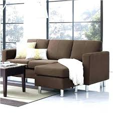 bed bath beyond floor l dining room fascinating couch covers bed bath beyond 28 sectionals