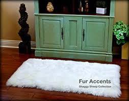 cheap white rug runner find white rug runner deals on line at