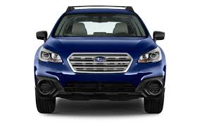 subaru forester 2017 quartz blue comparison subaru forester limited 2016 vs subaru outback