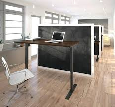 office desk with credenza office desk credenza laughingredhead me
