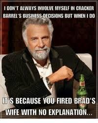 Barrels Meme - funny for funny cracker barrel pictures www funnyton com