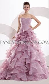 sweet fifteen dresses quinceanera dresses archives beautiful wedding dresses