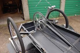 How To Build A 2 Car Garage How To Build A Pedal Car Bristol 24 Hour Pedal Car Race Pedal