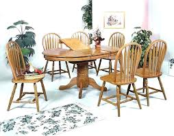 used table and chairs for sale used dining room tables and chairs for sale dining room table for