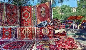 venditore di tappeti da dicembre 2012 volo diretto roma yerevan in armenia di alitalia