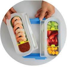 best 25 portion control containers ideas on pinterest portion