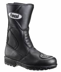 best cheap motorcycle boots find the best motorclyce boots from australia here everything
