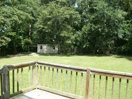 Greenville Nc Zip Code Map by 105 Rustic Cir For Rent Greenville Nc Trulia