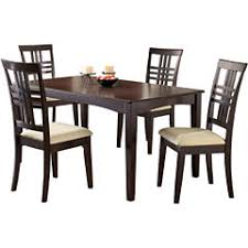 Jcpenney Dining Room Dining Room Sets Dining Sets