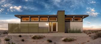 desert house plans small desert house plans house style ideas
