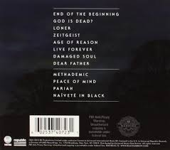 Black Flag Damaged Lyrics 13 Best Buy Deluxe Edition Black Sabbath Amazon De Musik