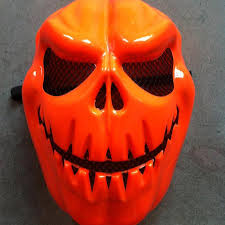 pumpkin mask pumpkin mask 1pcs party supplies malaysia birthday party