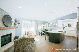 coastal home interiors coastal home design studio san diego s leading home remodeling studio