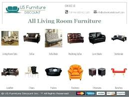 names of furniture furniture names bedroom furniture names in furniture names list with