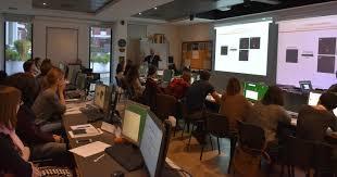 ts2 oeiras feb 2017 neubias network of bioimage analysts