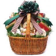 new year gift baskets new year gift baskets