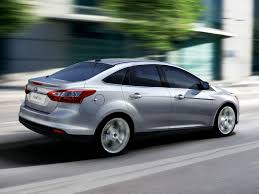 ford focus edition 2014 2014 ford focus price photos reviews features