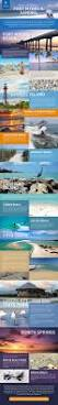 Sanibel Island Map Best 25 Sanibel Island Ideas On Pinterest Sanibel Florida