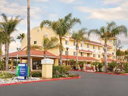 holiday inn express u0026 suites san diego escondido hotel by ihg