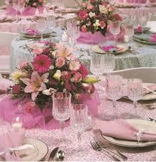 Tulle Wedding Decorations Tulle Wedding Decorations Wedding Ideas